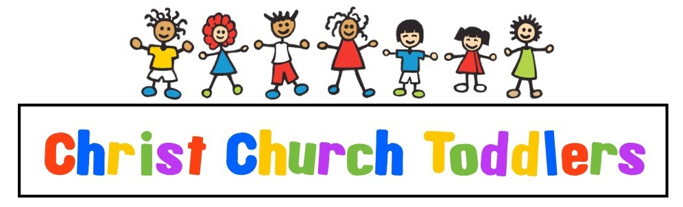 toddler-group-logo